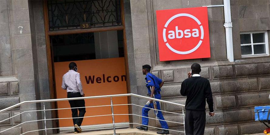 Cidade de Tatu e Absa Bank assinam acordo de financiamento hipotecário 11